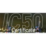 Certificate IC2012.jpg
